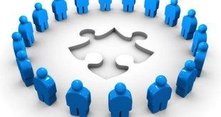 Consejos Para Comprar Software Empresarial