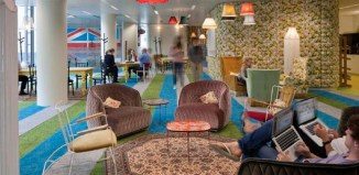 Destilería de Startups