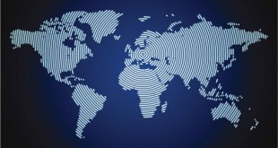 Fundamentos para la Internacionalización de las Pymes