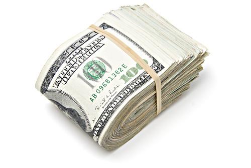 financiacion para tu empresa