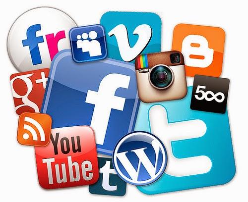 posicionar su negocio en redes sociales