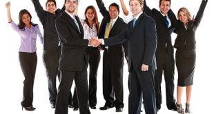 ¿Cuales son las Ventajas del  Emprendimiento?