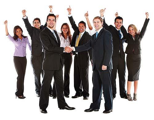 cuales son las ventajas del emprendimiento