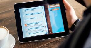 Apps para Pymes: Para organizar el trabajo
