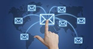 7 consejos de email marketing en las PYMES