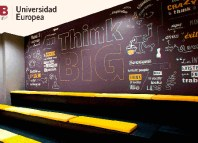 HUB Emprende