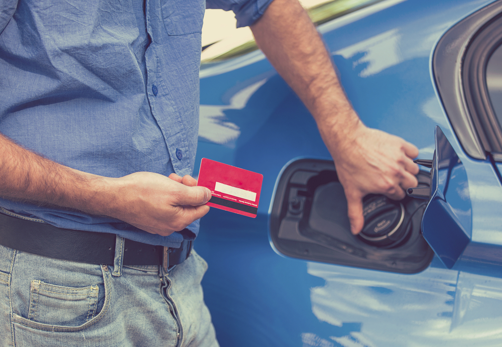 phillips honda pair on in car gas payments pymnts com