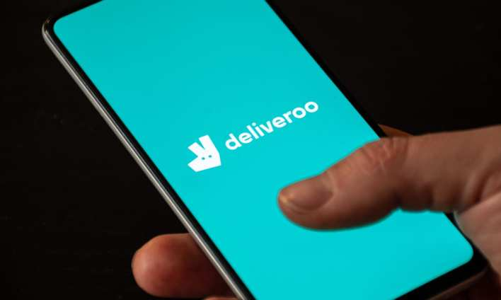london's deliveroo to announce ipo plans march 8   pymnts.com