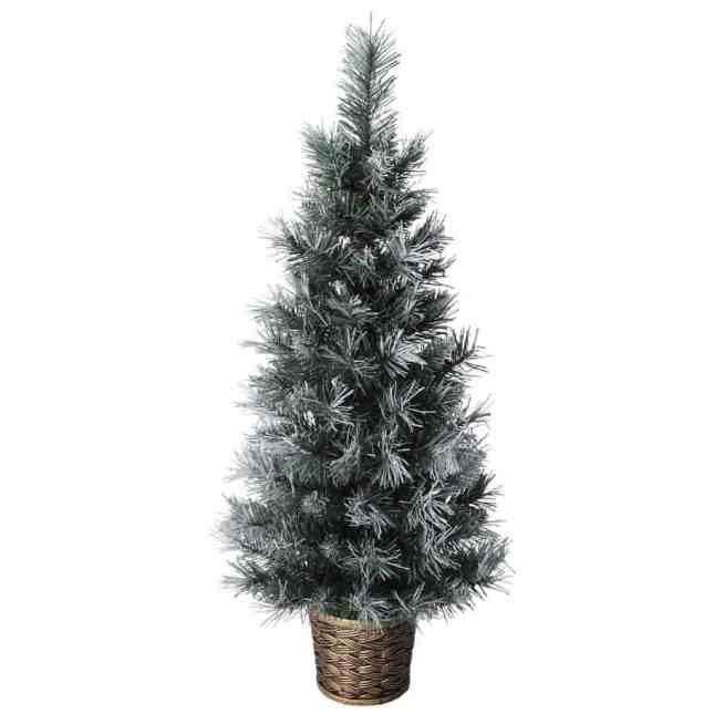 3ft Christmas Trees Artificial: Top Reviewed Trees From Pre-lit