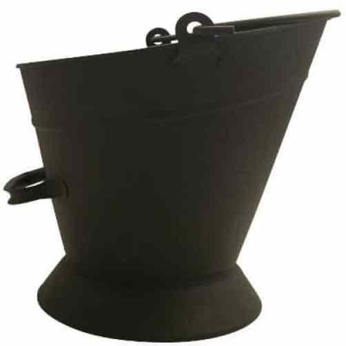 blackspur coal bucket part of essential items