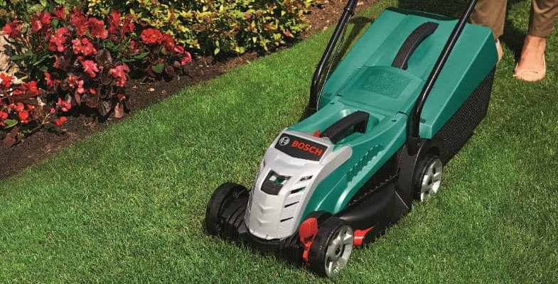 Top 8 Best Cordless Lawn Mower – Detailed Reviews for 2019