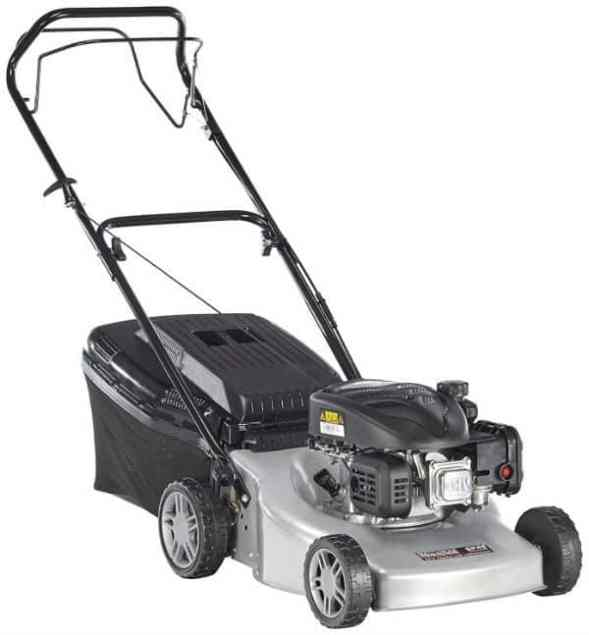 Mountfield SP45 44cm Petrol Rotary Lawnmower