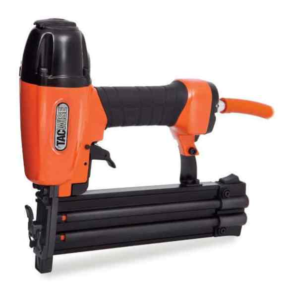 Tacwise 50mm Brad Nailer - Air Nail Gun DGN50V Review