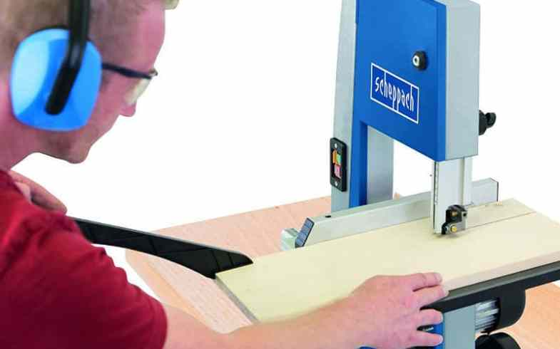Band Saw Reviews – Top 5 Bandsaws with Reviews & Comparisons