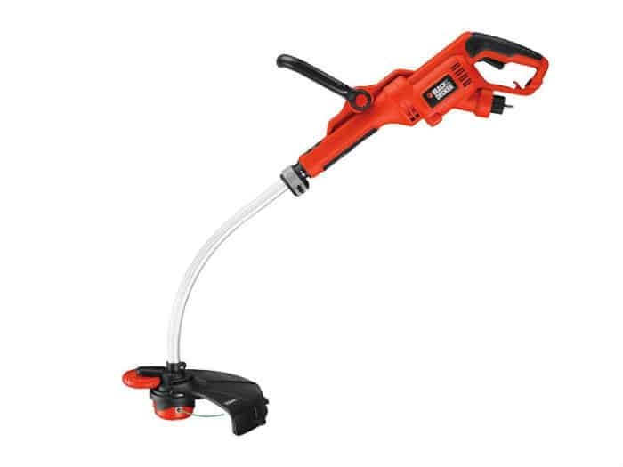 BLACK+DECKER 700w Electric String Trimmer