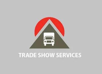 TradeShow Services