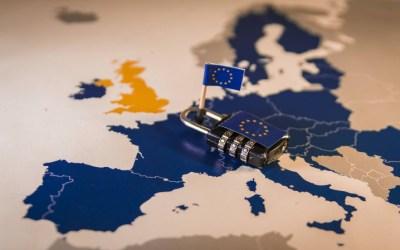 ¿Qué hacer con las multas que recibimos de fuera de España?