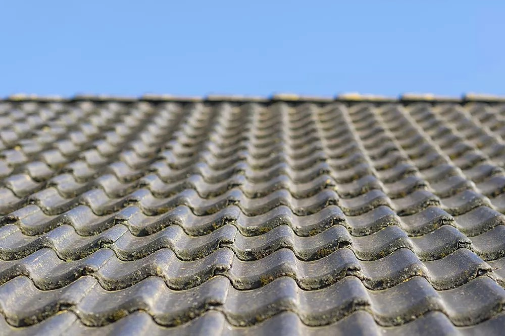 https www pyramidroofingkc com concrete tile roofs worth investment kansas city