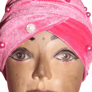Fashion & Clothing Women Headgear [tag]