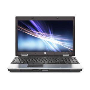 Computing Hp 8540 workstation laptop – 1.8ghz processor – intel core i7 – 15.6″ inch screen – 4gb ram – 500gb hard disk [tag]