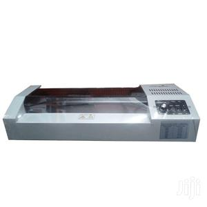 Home & Office Office point a3 thermal laminator, laminating machine [tag]