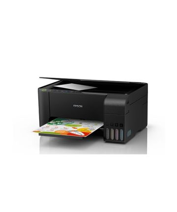 Computing Epson EcoTank L3150 Wi-Fi All-in-One Ink Tank Printer [tag]