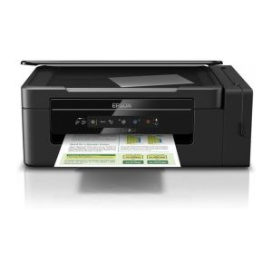 Computing Epson L3060 WiFi Print Copy Scan Printer [tag]