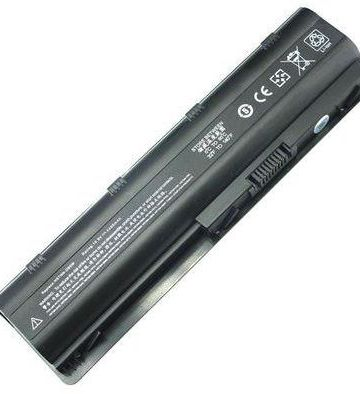 Computer Accessories Laptop battery replacement [tag]