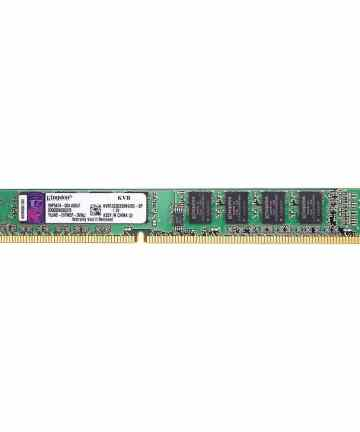 Computer Accessories DDR3 1GB DESKTOP [tag]