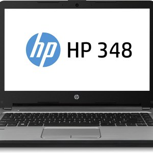 Computing Hp 348 g4 – 8th generation – 14-inch laptop – 2.7 GHz processor – intel core i5 – 8gb ram – 500gb hard disk [tag]