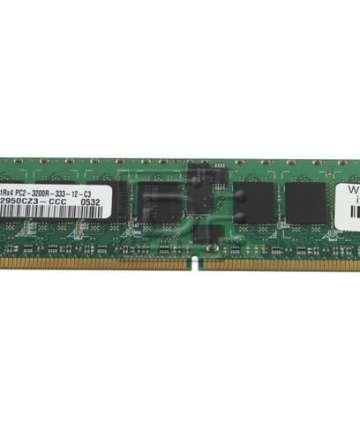 Computer Accessories DDR2 1GB DESKTOP [tag]