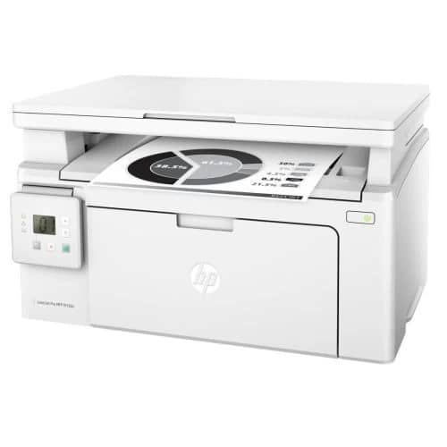 Computing Hp laserjet pro mfp m130a Print, Copy, Scan [tag]