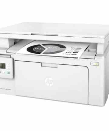 Computing Hp laserjet pro mfp m130a Print, Copy, Scan [tag]
