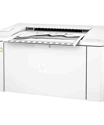 Computing Hp laserjet pro ,m102a printer [tag]