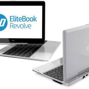 Computing Hp elite book revolve 810 g2 tablet pc- 4th generation – 11.6″ tablet pc touchscreen- intel core i5- 2.5ghz processor- 8gb ram- 256gb ssd [tag]