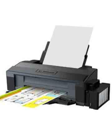 Computing Epson L1300 A3 Ink Tank Printer [tag]
