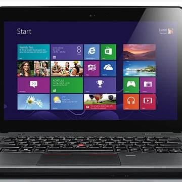 Computing Lenovo thinkpad e440 laptop – 4th gen – 14″ inch screen – 2.1ghz processor – intel cor i7 – 4gb ram – 500 gb hdd [tag]