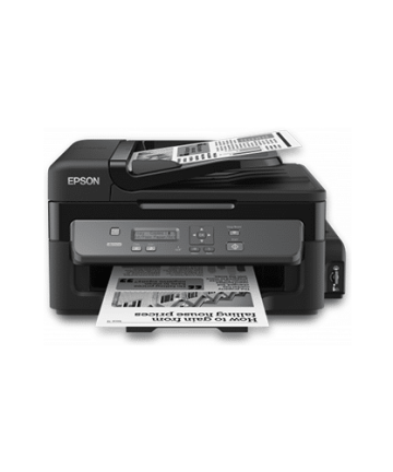 Computing Epson workforce m200 printer [tag]