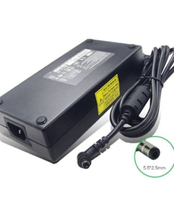 Computer Accessories Laptop adapter [tag]