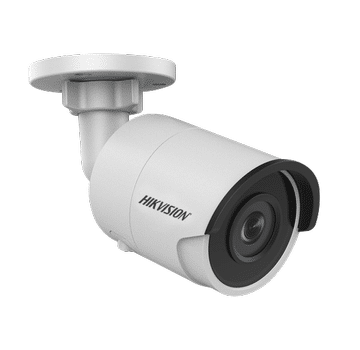 CCTV & Surveillance Systems Cctv bullet camera full hd 720p with night vision [tag]