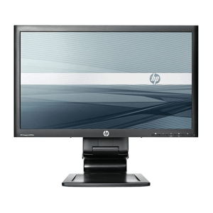 "Computing Hp 22 ""inch monitor wide [tag]"