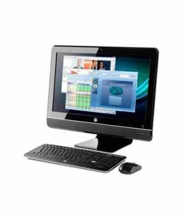 Computing Hp compaq 8200 elite all-in-one pc – intel core i5 – 3.3ghz processor – 4gb ram – 500gb hard disk [tag]