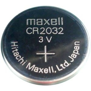 Computer Accessories CMOS BATTERY [tag]