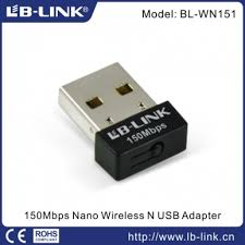 Computer Accessories Tp-LINK 300mbps Wireless USB Adapter [tag]