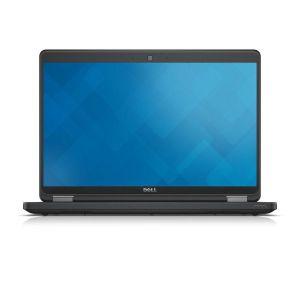 Computing Dell e5250 laptop – 5th generation -12.5″ inch screen – 2.2ghz processor – intel core i5 – 8gb ram -128gb ssd [tag]