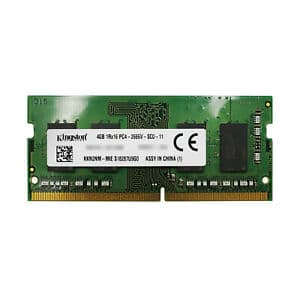 Computer Accessories DDR4 4GB LAPTOP [tag]