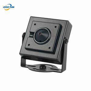 Security & Surveillance Systems Generic HQCAM AHD 5MP Mini AHD Camera 1/2.9″ CMOS FH8538M + IMX326 AHD Camera [tag]
