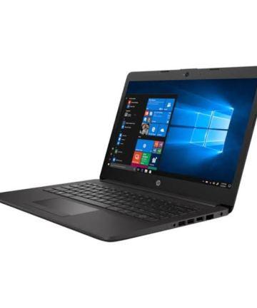 Computing HP 240 G7 i3-7020U 14HD | Win10Home [tag]