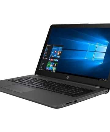 Computing HP 250 G6 LAPTOP (CI3-6006U4GB500GB15.6 HDDVDRWDOS) [tag]