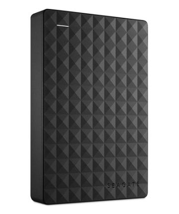 Computer Data Storage Seagate Expansion 500GB Portable External Hard Drive USB 3.0 [tag]